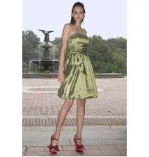 Alexia_Designs - Style 2704