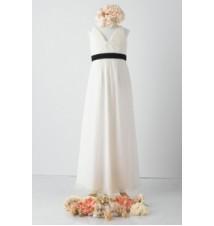 Bari_Jay_Junior_Bridesmaid - Style 20649