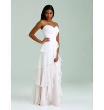 Allure_Bridesmaids - Style 1328