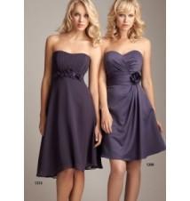 Allure_Bridesmaids - Style 1200