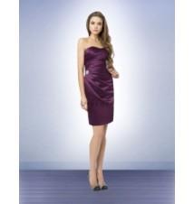 Bill_Levkoff_Bridesmaid_Dresses - Style 780