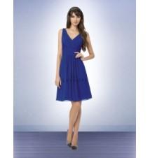 Bill_Levkoff_Bridesmaid_Dresses - Style 762