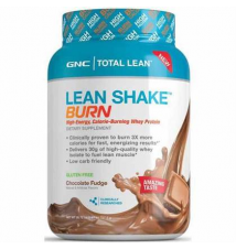 GNC Total Lean™ Lean Shake™ Burn GNC