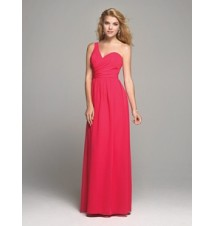 Alfred_Angelo - Style 7257