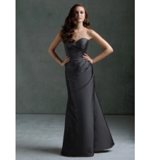 Angelina_Faccenda - Style 20403