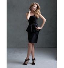 Angelina_Faccenda - Style 20405