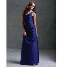 Angelina_Faccenda - Style 20406