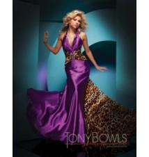 Tony_Bowls - Style 111702