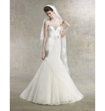 KITTYCHEN_Couture - Style Hope KS25305