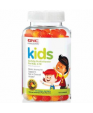 GNC milestones™  Kid's Gummy M..