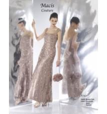Macis_Designs - Style 8243