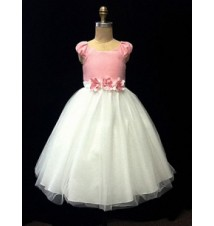 Alfred_Angelo - Style 6655