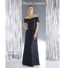 Macis_Designs - Style 8288