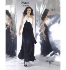 Macis_Designs - Style 8280