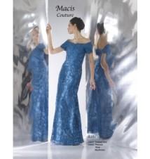 Macis_Designs - Style 8281