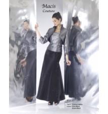 Macis_Designs - Style 8283