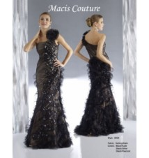 Macis_Designs - Style 8295