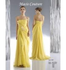 Macis_Designs - Style 8297