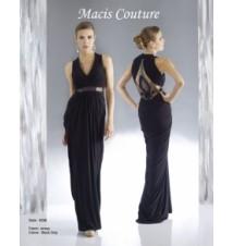 Macis_Designs - Style 8298