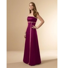 Alfred_Angelo - Style 6553