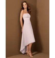 Alfred_Angelo - Style 6445