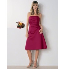 Alfred_Angelo - Style 6129SN