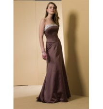 Alfred_Angelo - Style 6546