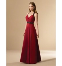 Alfred_Angelo - Style 6545