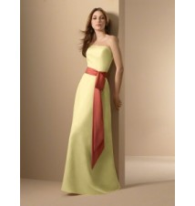 Alfred_Angelo - Style 6540