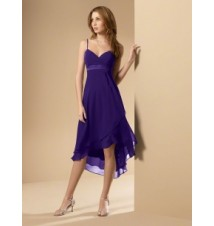 Alfred_Angelo - Style 6471