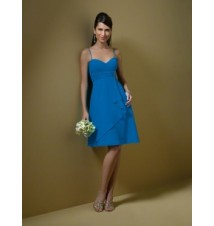 Alfred_Angelo - Style 7045