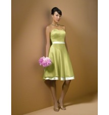 Alfred_Angelo - Style 7044