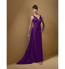 Alfred_Angelo - Style 7043