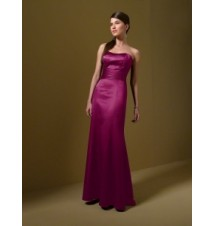 Alfred_Angelo - Style 7042