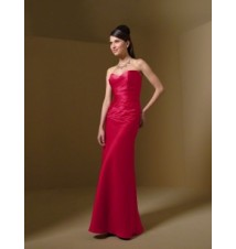 Alfred_Angelo - Style 7041