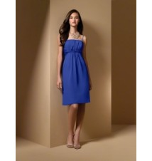 Alfred_Angelo - Style 7015