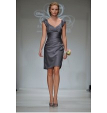 Alfred_Angelo - Style 506S
