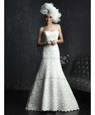 Allure_Couture - Style C268..