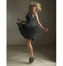 Angelina_Faccenda - Style 204130
