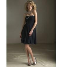 Angelina_Faccenda - Style 204140