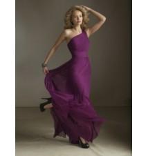 Angelina_Faccenda - Style 20415