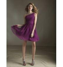 Angelina_Faccenda - Style 204150