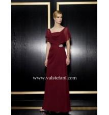 Val_Stefani - Style MB7183