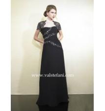 Val_Stefani - Style MB7133