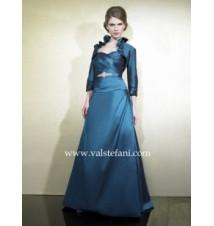 Val_Stefani - Style MB7123