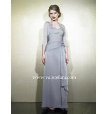 Val_Stefani - Style MB7122