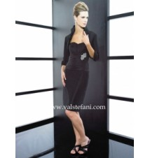 Val_Stefani - Style MB7105