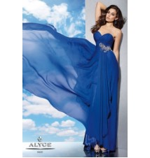 Alyce_Paris - Style 35565