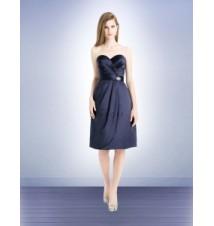Bill_Levkoff_Bridesmaid_Dresses - Style 745