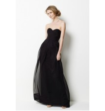 Watters_Bridesmaid_Dresses - Style 9531